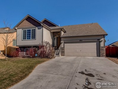 2924 Aspen Ave, Greeley, CO 80631 - MLS#: 867176