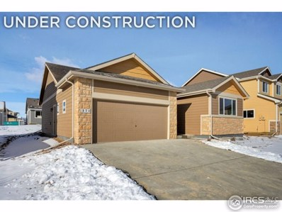 8783 16th St Rd, Greeley, CO 80634 - MLS#: 867213