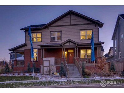 5332 W 97th Pl, Westminster, CO 80020 - MLS#: 867443