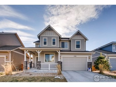 17048 W 87th Ave, Arvada, CO 80007 - MLS#: 867451