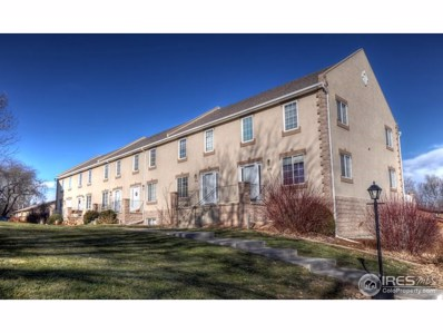 460 Saint Charles Pl, Johnstown, CO 80534 - MLS#: 867520