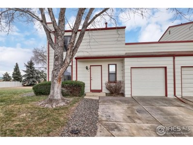 990 W 133rd Circle UNIT E, Denver, CO 80234 - #: 867620