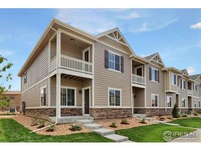 1432 Sepia Ave, Longmont, CO 80501 - MLS#: 867637
