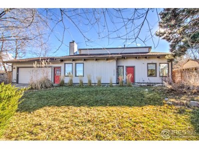 13178 W 26th Ave, Golden, CO 80401 - MLS#: 867673