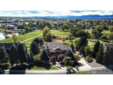 2440 Country Club Loop, Westminster, CO 80234 - MLS#: 867757