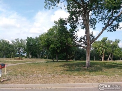 305 3rd, Superior, CO 80027 - #: 867774