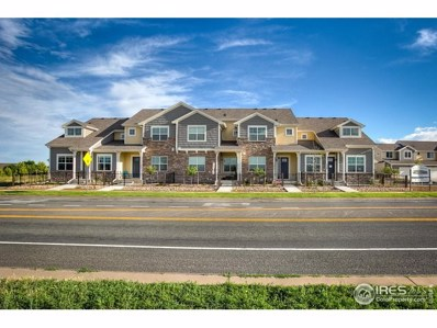 1642 W 50th St, Loveland, CO 80538 - MLS#: 867842