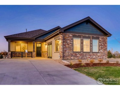 689 Brennan Cir, Erie, CO 80516 - MLS#: 867866