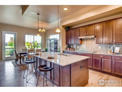 687 Brennan Cir, Erie, CO 80516 - MLS#: 867868