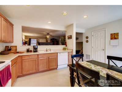 287 Smith Cir, Erie, CO 80516 - MLS#: 867882