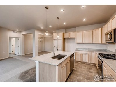 651 Brennan Cir, Erie, CO 80516 - MLS#: 868055
