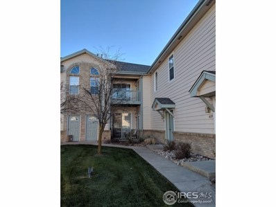 5151 29th St, Greeley, CO 80634 - MLS#: 868100
