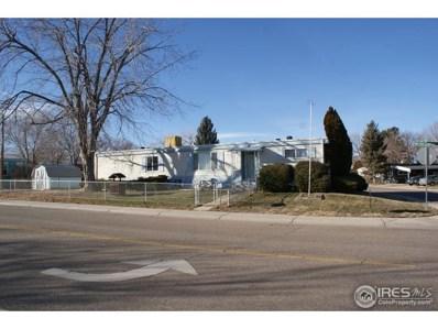 325 Glen Creighton Dr, Dacono, CO 80514 - MLS#: 868137
