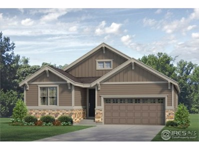 404 Country Road, Berthoud, CO 80513 - #: 868265