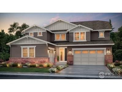 949 Sandstone Cir, Erie, CO 80516 - MLS#: 868311
