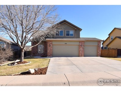 2314 72nd Ave Ct, Greeley, CO 80634 - MLS#: 868421