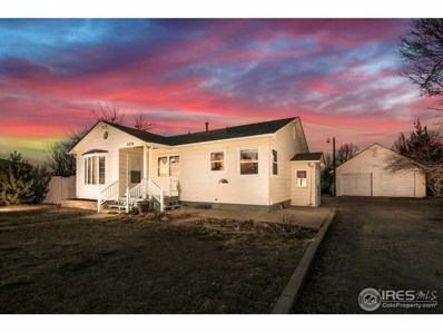 4324 Page Place, Loveland, CO 80537 - #: 868437