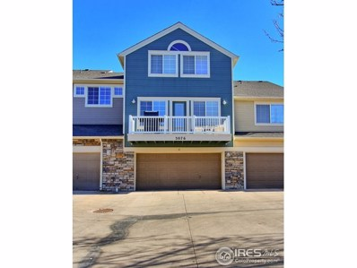 3076 W 112th Ct UNIT D, Westminster, CO 80031 - MLS#: 868463