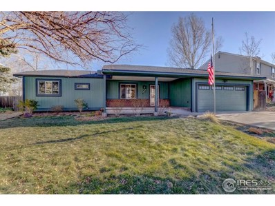 10340 Nelson Ct, Westminster, CO 80021 - MLS#: 868715