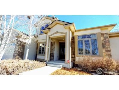 1591 Landon Ct, Windsor, CO 80550 - MLS#: 868950