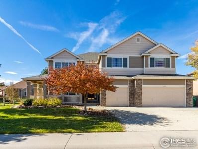 11808 Pleasant View Road, Longmont, CO 80504 - #: 869091