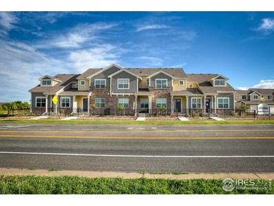 1638 W 50th St, Loveland, CO 80538 - MLS#: 869150