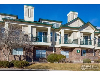 1876 Mallard Dr UNIT 3, Superior, CO 80027 - MLS#: 869414