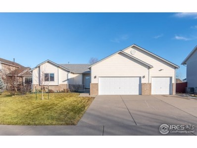 405 Norwood Ct, Windsor, CO 80550 - MLS#: 869439