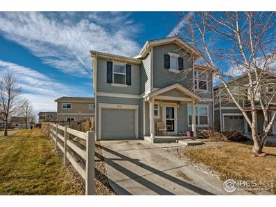 10585 Forester Place, Longmont, CO 80504 - #: 869646