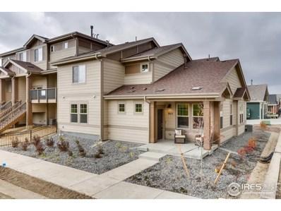 865 Widgeon Cir, Longmont, CO 80503 - MLS#: 869727