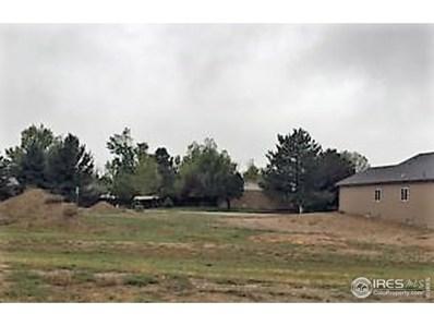 1425 Rancho, Loveland, CO 80537 - #: 869936