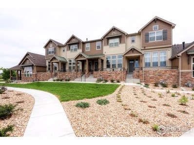 593 Gallegos Cir, Erie, CO 80516 - MLS#: 870002