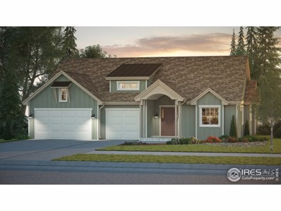 1900 Cloud Ct, Windsor, CO 80550 - MLS#: 870067