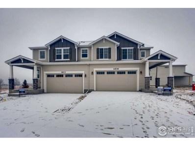 6808 Enterprise Dr, Fort Collins, CO 80526 - MLS#: 870519