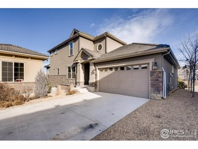 1420 Skyline, Erie, CO 80516 - #: 870762