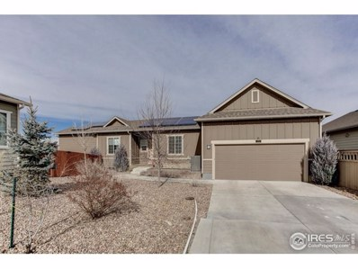 2790 Fairway Pointe Drive, Erie, CO 80516 - #: 870783