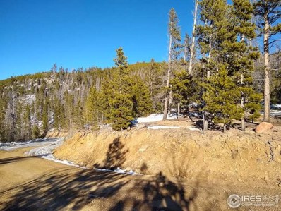 1970 Osage, Red Feather Lakes, CO 80545 - #: 871066