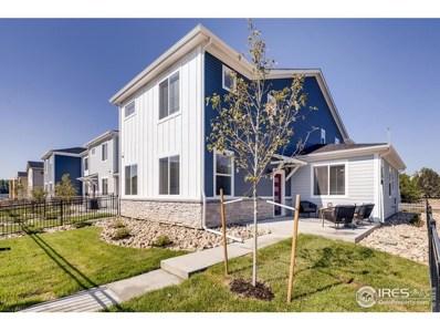 604 Stonebridge Dr, Longmont, CO 80503 - MLS#: 871286