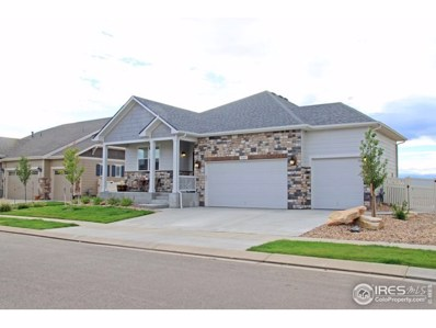 8941 Forest St, Firestone, CO 80504 - MLS#: 871438