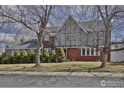 2580 53rd Ave, Greeley, CO 80634 - MLS#: 871487