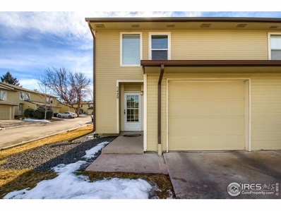 5429 W 16th Ave, Lakewood, CO 80214 - MLS#: 871616