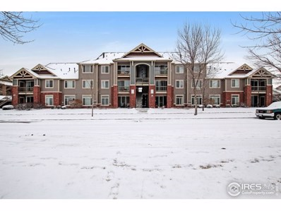 2445 Windrow Dr UNIT C304, Fort Collins, CO 80525 - MLS#: 871820