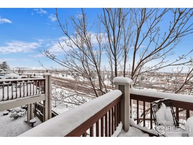 2855 Rock Creek Cir UNIT 142, Superior, CO 80027 - MLS#: 871946