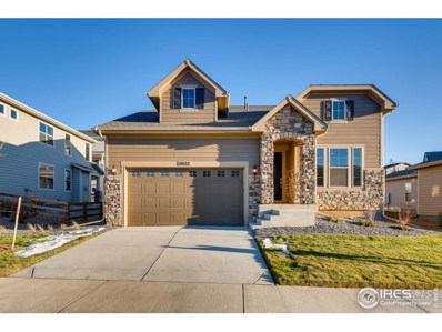 6022 E 143rd Dr, Thornton, CO 80602 - #: 872011