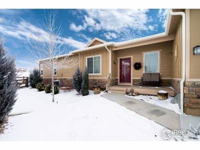 2789 Dundee Place, Erie, CO 80516 - #: 872280
