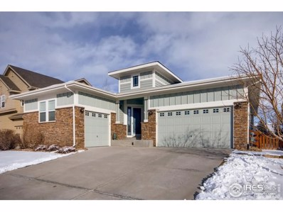 1133 Zodo Ave, Erie, CO 80516 - MLS#: 872311