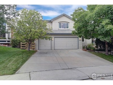 2821 Silver Pl, Superior, CO 80027 - MLS#: 873091