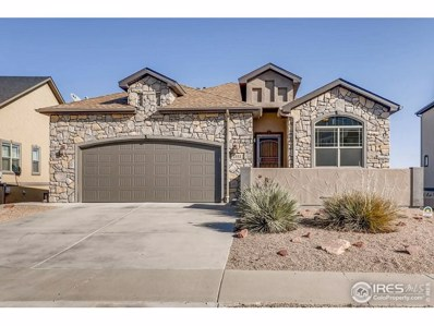 2112 82nd Ave, Greeley, CO 80634 - MLS#: 873130