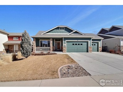 2244 73rd Ave, Greeley, CO 80634 - MLS#: 873186