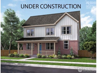 5334 W 95th Place, Westminster, CO 80020 - #: 873279